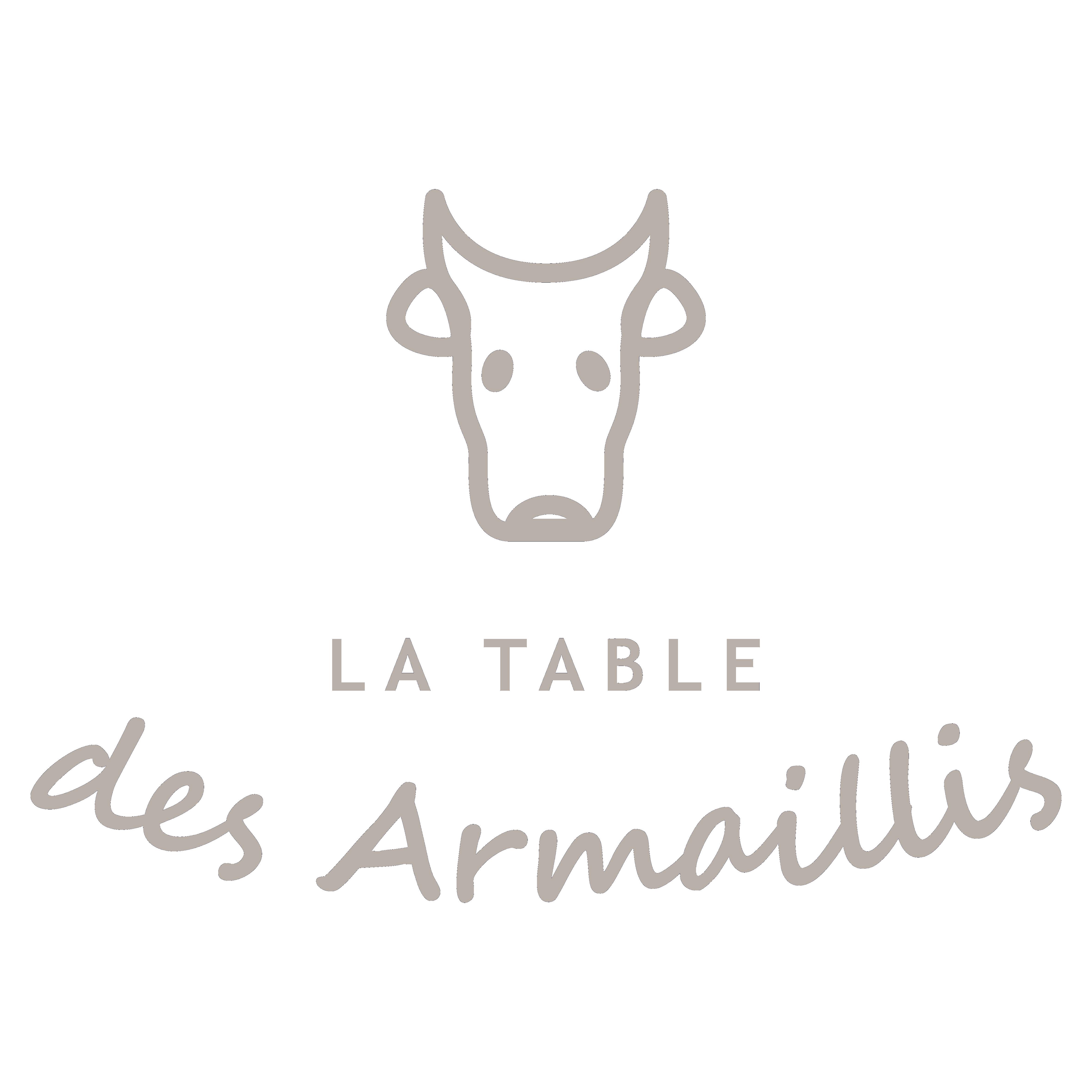 La Table des Armaillis